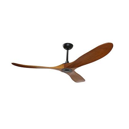 Padel Ceiling Fan.