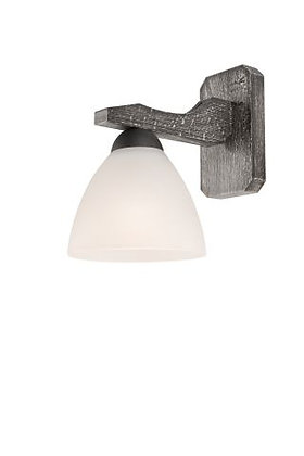 Adriano wall light