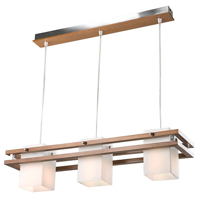 Alan pendant  light