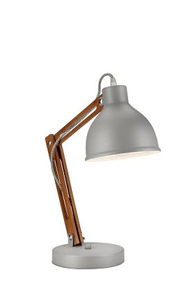 MARCELLO TABLE LAMP