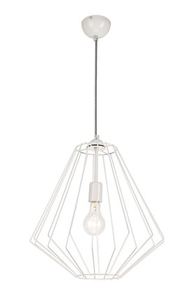 Pat pendant light