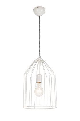 Tash pendant light