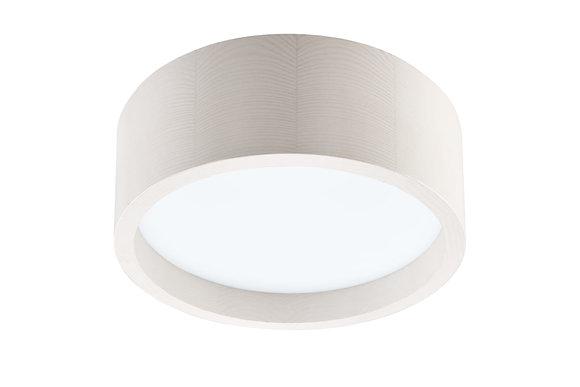 Moon LED ceiling light