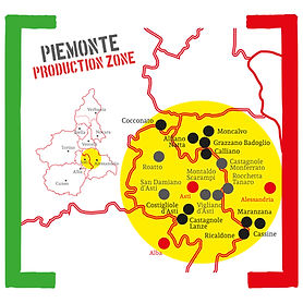 Mappa-BARBERA.jpg
