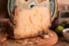 Castelmagno, Dop,formaggi pimontesi
