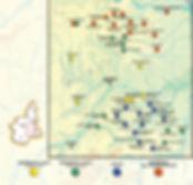 MAPPA-BARBERAnew.jpg