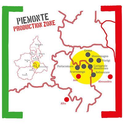 Mappa-RUCHÈ.jpg