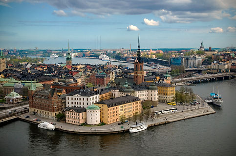 Riddarholmen_from_Stockholm_City_Hall_to