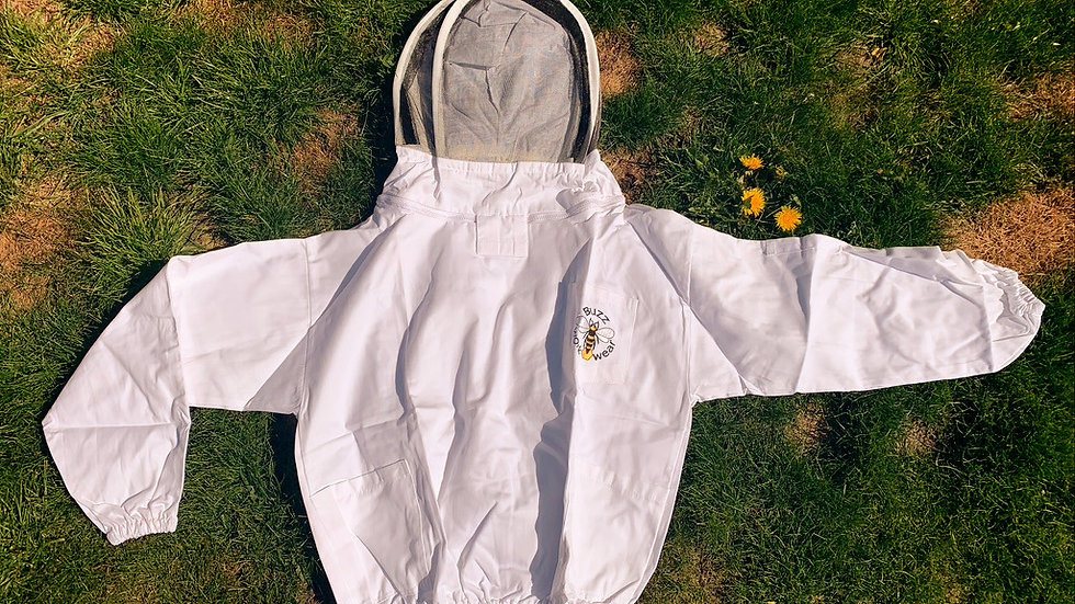 Adults Bee Suits Various