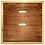 Thumbnail: Crown Boards