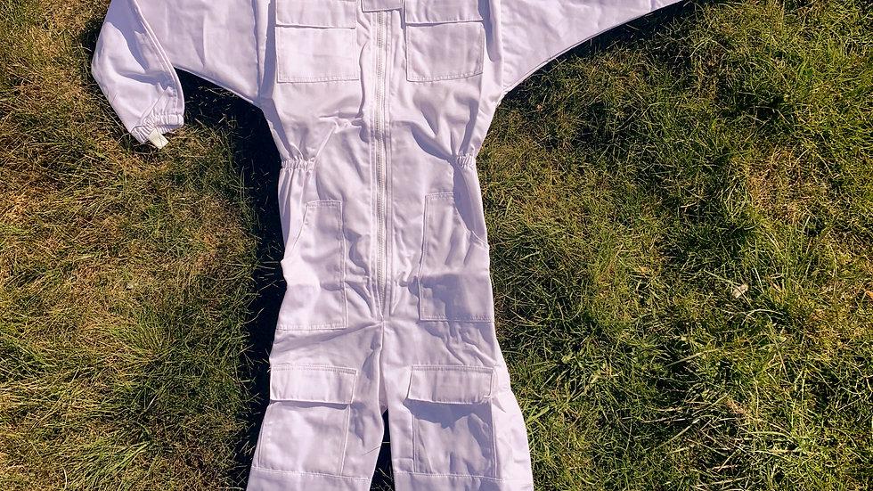 Children's Bee Suit