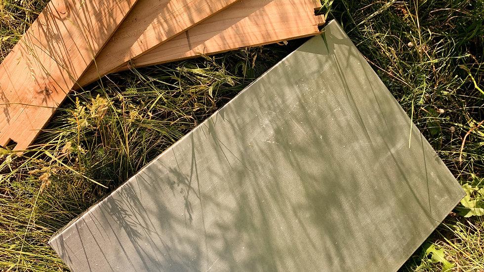 Nuc Box Roof Metals (5, 6, 7, 8)