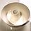 Thumbnail: Plastic Rapid Feeder 4 pints White