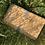 Thumbnail: Nuc Box Roof Metals (5, 6, 7, 8)