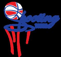 Logo_full-300x283.png