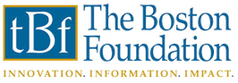 the-boston-foundation1.png