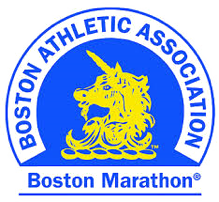 boston-athletic-association.png