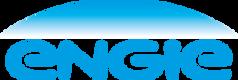 ENGIE-Logo-Gradient-Blue-Full-300x101.pn