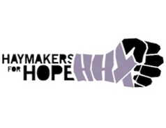 haymakers-for-hope.png