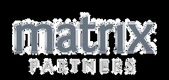 matrix-partners.png