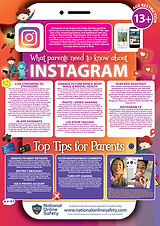 Instagram-Parents-Guide-V2-081118.jpg