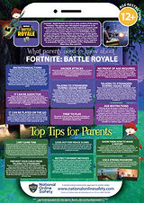 Fortnite-Parents-Guide-051218.jpg