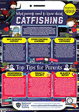 Catfishing-Parents-Guide-Feb-2019.jpg