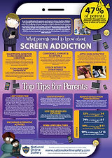 Screen-Addiction-Parents-Guide-091118.jp
