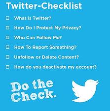 Twitter checklist.jpg