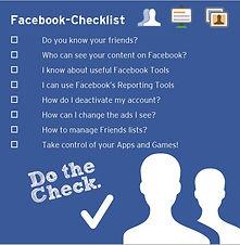 Facebook checklist.jpg