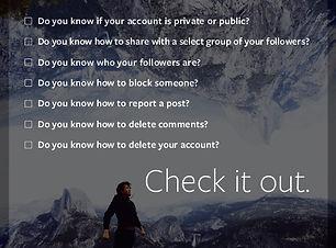 Insta checklist.jpg