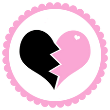 Pink scallops heart.png