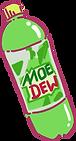 Moe dew.png