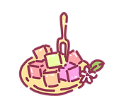 Turkish Delight.png