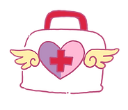 First Aid Box.png