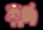 Crowned Bear.png