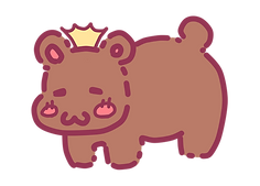 Crowned Bear.png