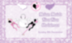Kira Kira Xmas 2019 banner.png