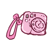 Pink chekki camera.png