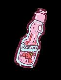 Ramune.png
