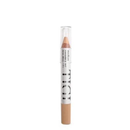 TIGI concealer pencil, medium