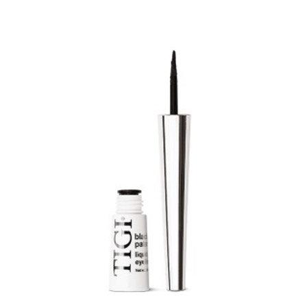 TIGI black patent liquid eyeliner