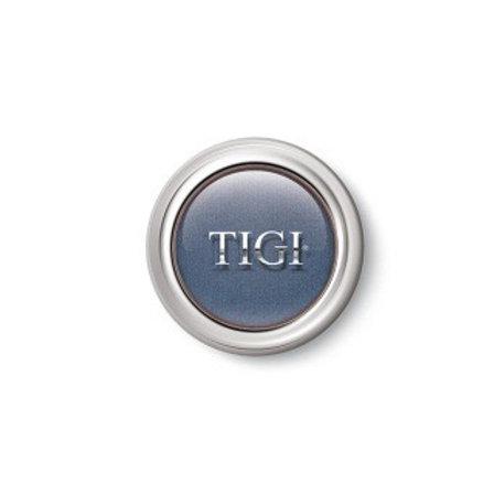 TIGI High Density Single Eyeshadow, Skinny Jeans