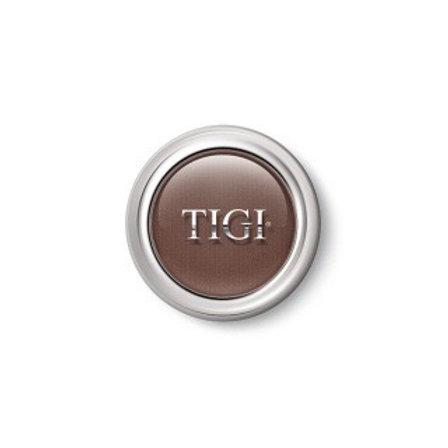 TIGI High Density Single Eyeshadow, Chocolate Kiss