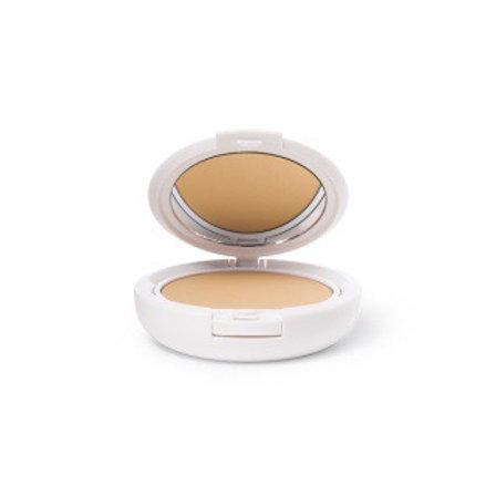 TIGI Crème Foundation, Light