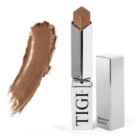 TIGI diamond lipstick, Happiness