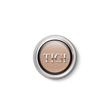 TIGI pefect eyeshadow base