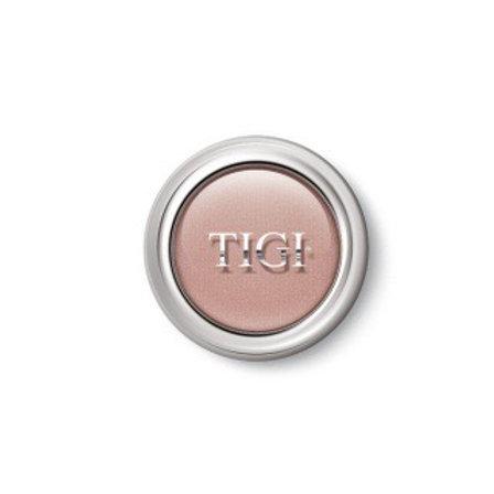 TIGI high density single eyeshadow,  true natural