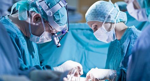 Die Herzspezialisten.jpg