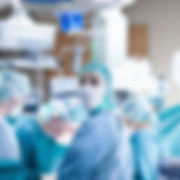 Herzchirurgie Berlin